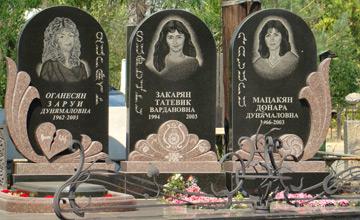 купить памятник москва к новому
